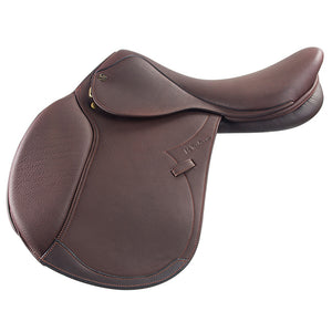 M. Toulouse Denisse DL Genesis Long Flap - 17