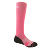 Noble Equine Perfect Fit Sock