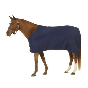 Centaur ThermaDryStable Sheet