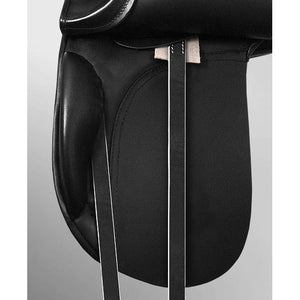 Passier Dressage Saddle Corona II - 17.5