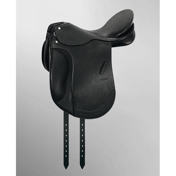 Passier Dressage Saddle Corona II -18