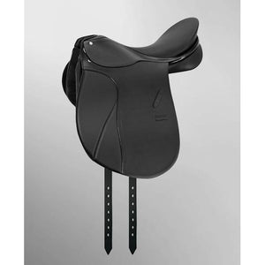 Passier Dressage Saddle Sirius -18W