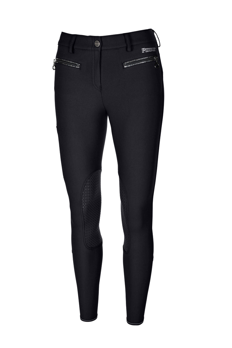 Pikeur Maggy Grip Full Seat Breeches