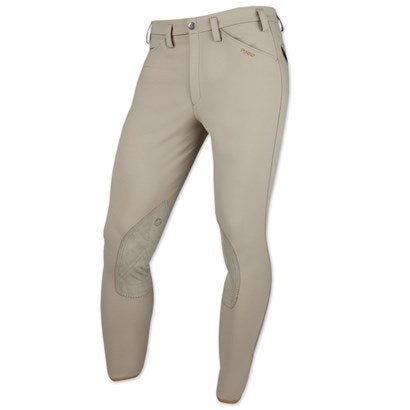 Pikeur Rodrigo Men's Breeches