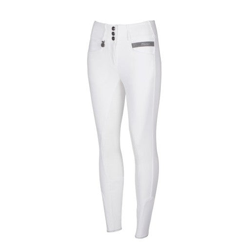 Pikeur Candela Women's Breeches