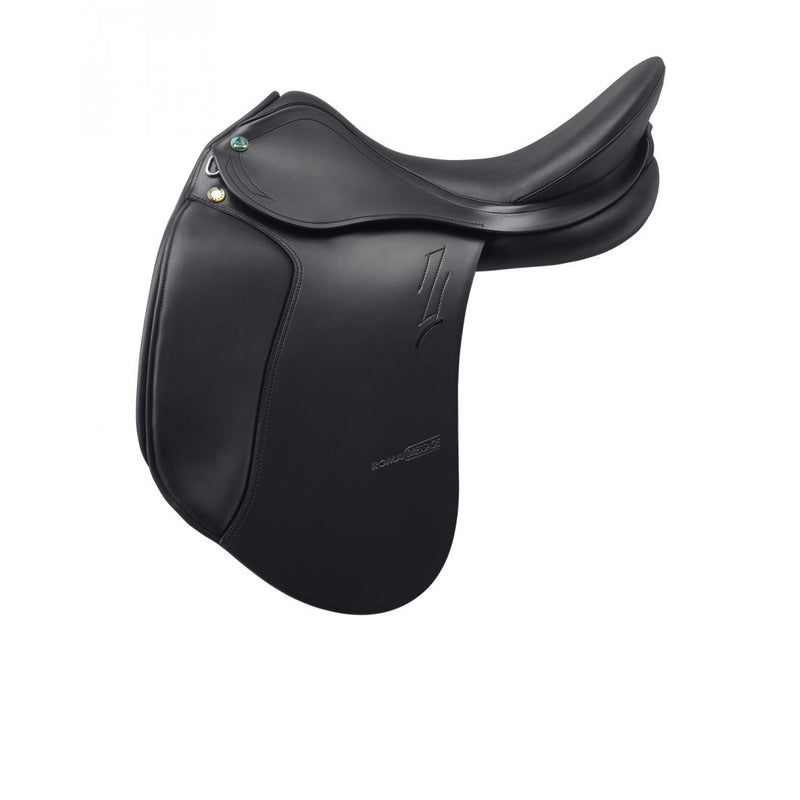 Prestige Saddle Roma 5R60831 Dressage