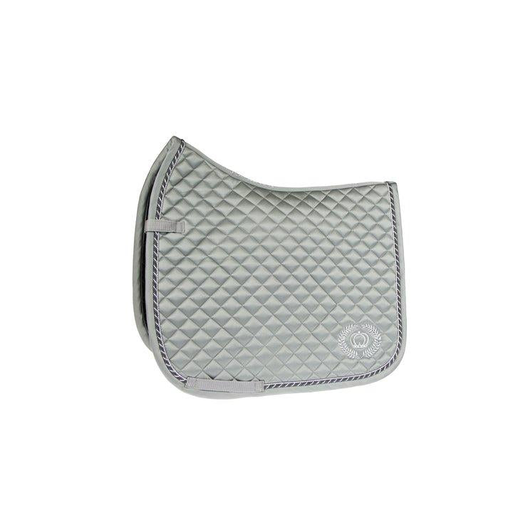 PS Of Sweden Saddle Pad POP Dressage