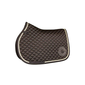 PS Of Sweden Saddle Pad POP Jump