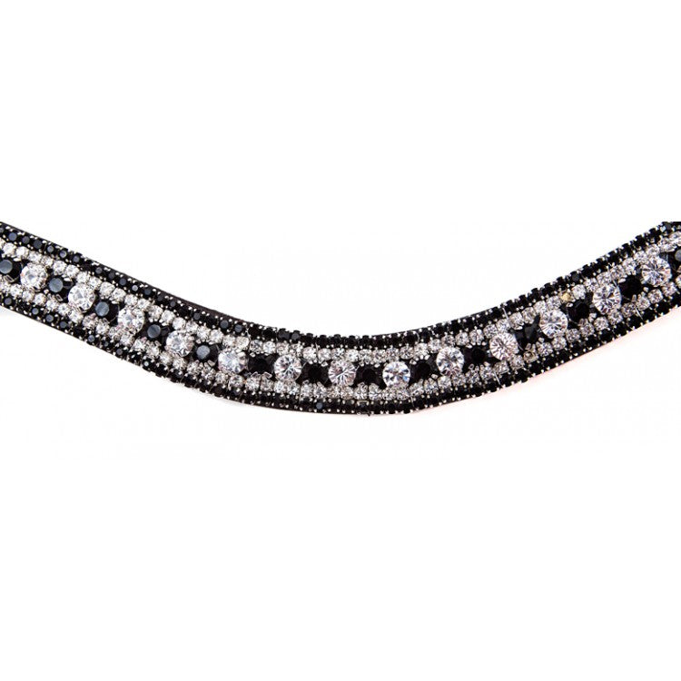 PS Of Sweden Browband James Bond