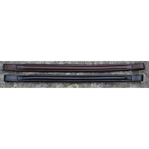 KL Browband Centerline