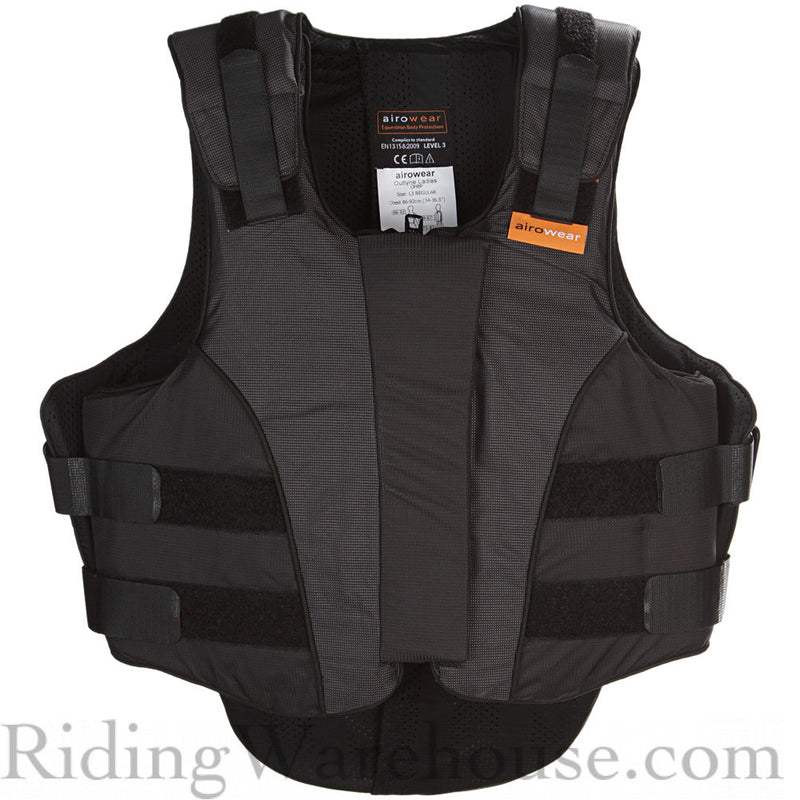 Airowear Outlyne Safety Vest
