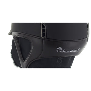 Samshield Winter Liners