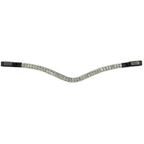 PS of Sweden White Delight Browband