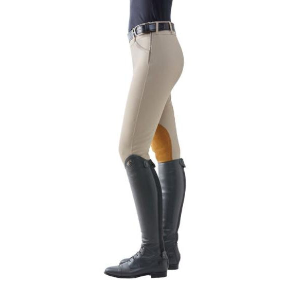 Tailored Sportsman 1968 Trophy Hunter Side Zip Low Rise Breeches