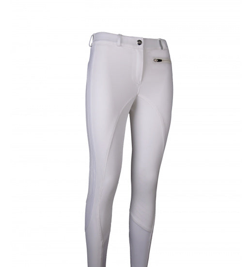 Equiline Tatum Women's Technical Breeche