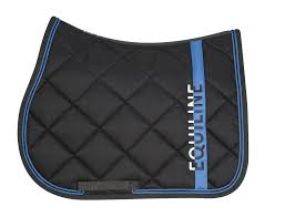 Equiline Triumph Dressage Saddle Pad