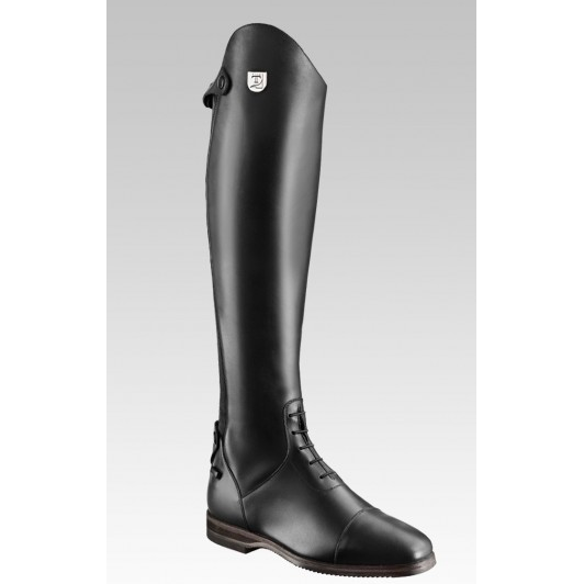 Tucci Galileo Tall Boot