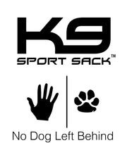 K9 Sport Sack Dog Carrier Backpack