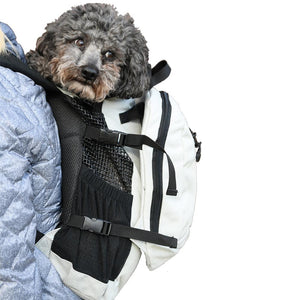 K9 Sport Sack™ AIR PLUS - Dog Carrier