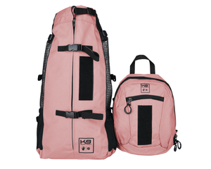 K9 Sport Sack® AIR PLUS