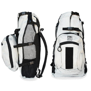 K9 Sport Sack AIR+ dog carrier backpack