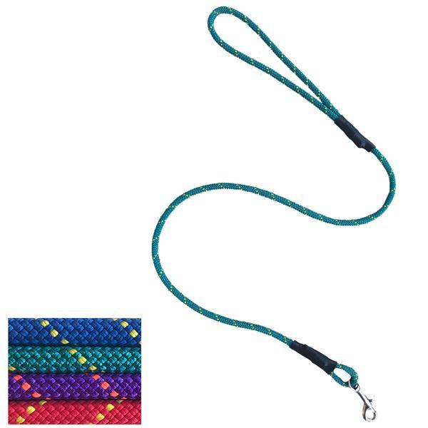 K9 Climbing Rope Leash