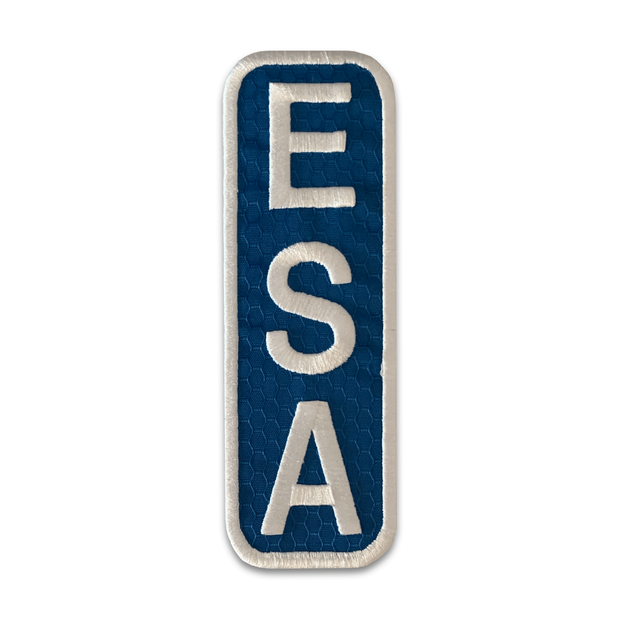 ESA/Service Animal Patches