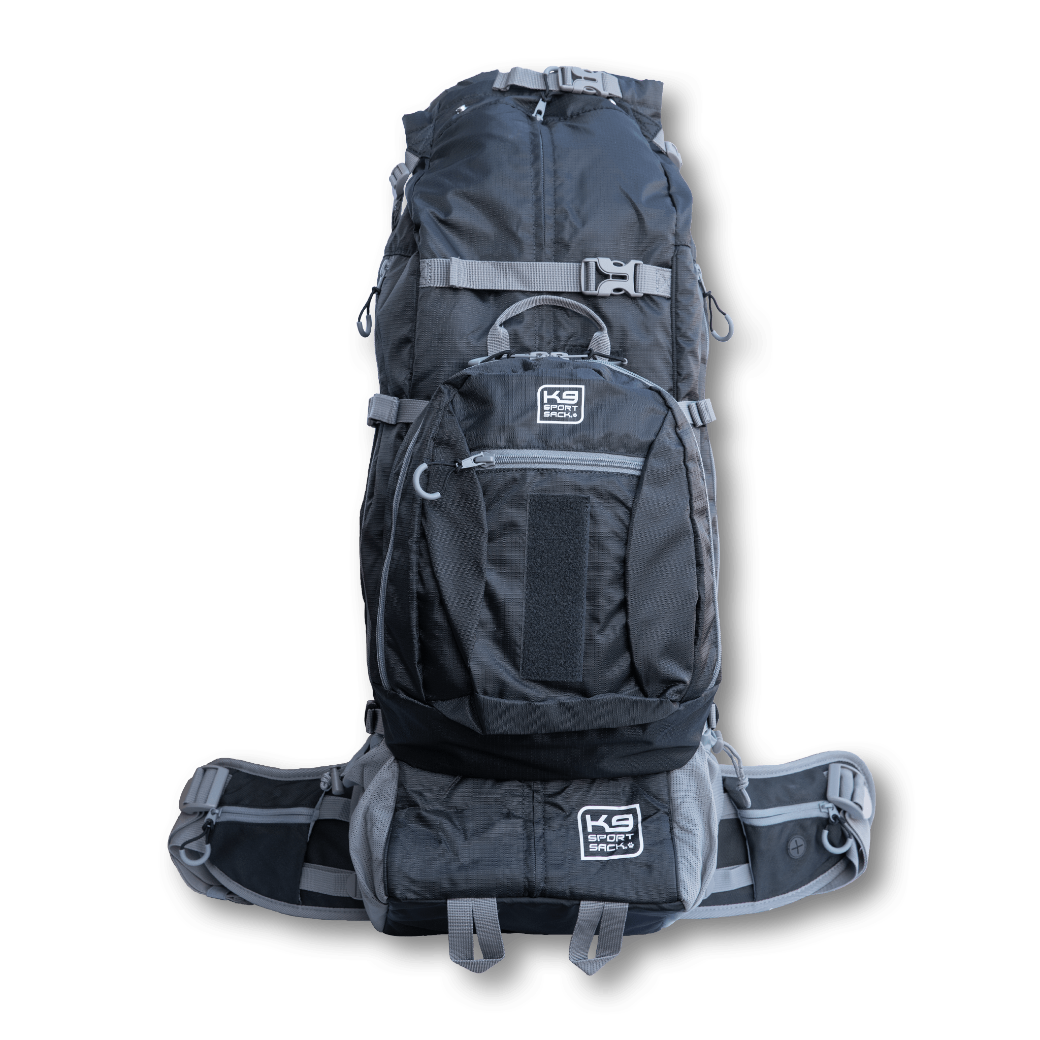 Klearance Rover 2 | Big Dog Carrier & Backpacking Pack