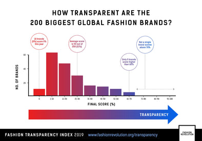 "Its Freedom of Information Day - Its a time to tell fashion: ""STOP the green-washing !""-Aware... the social design project"