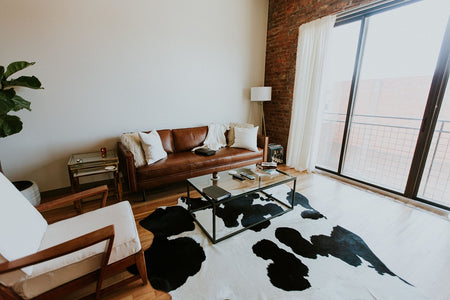 Pros and Cons of Wool Rug vs. Polyester Rug