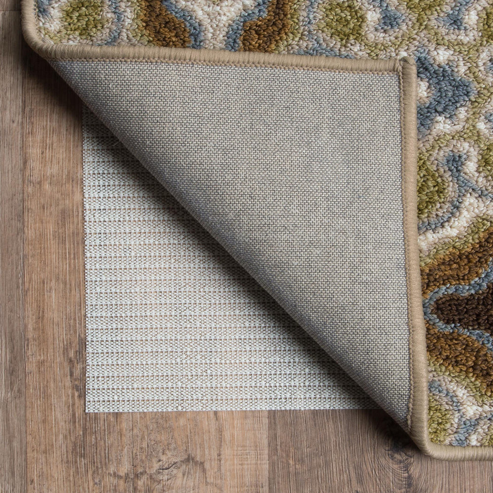 Rug Savings SUREGRIP Rug Pad