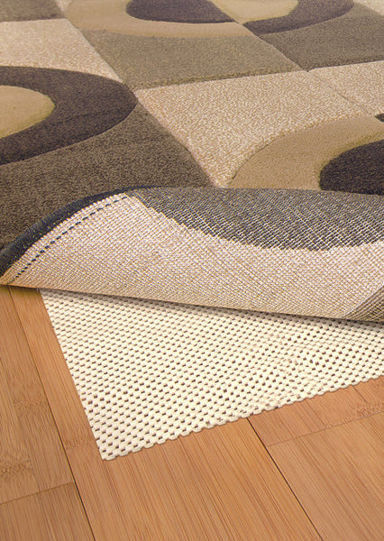 Rug Savings COMFORTGRIP Rug Pad