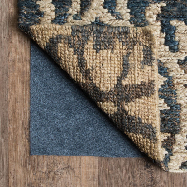Rug Savings ALL-N-ONE Rug Pad