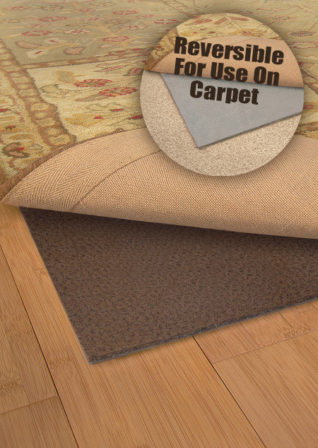 Rug Savings LUXEHOLD Rug Pad