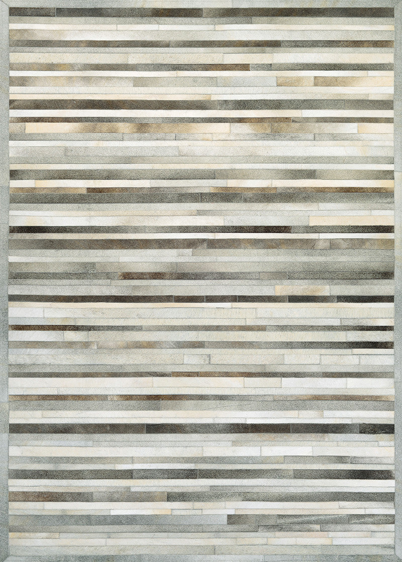 Couristan Chalet Plank Area Rug