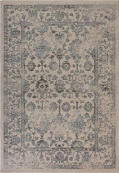 Safavieh Carmel 273 Area Rug Rug Savings Quality Rugs