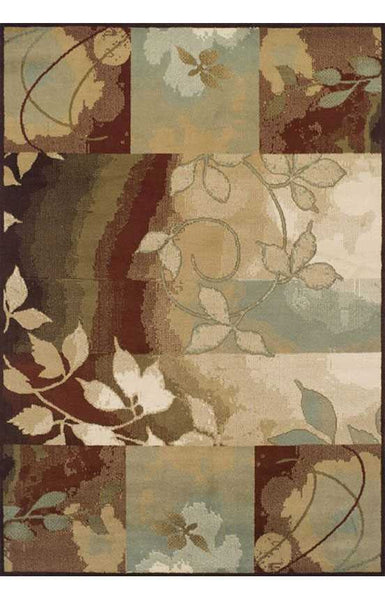Dalyn Messina ME1402 Area Rug