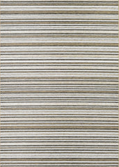 Couristan Cape Brockton Area Rug