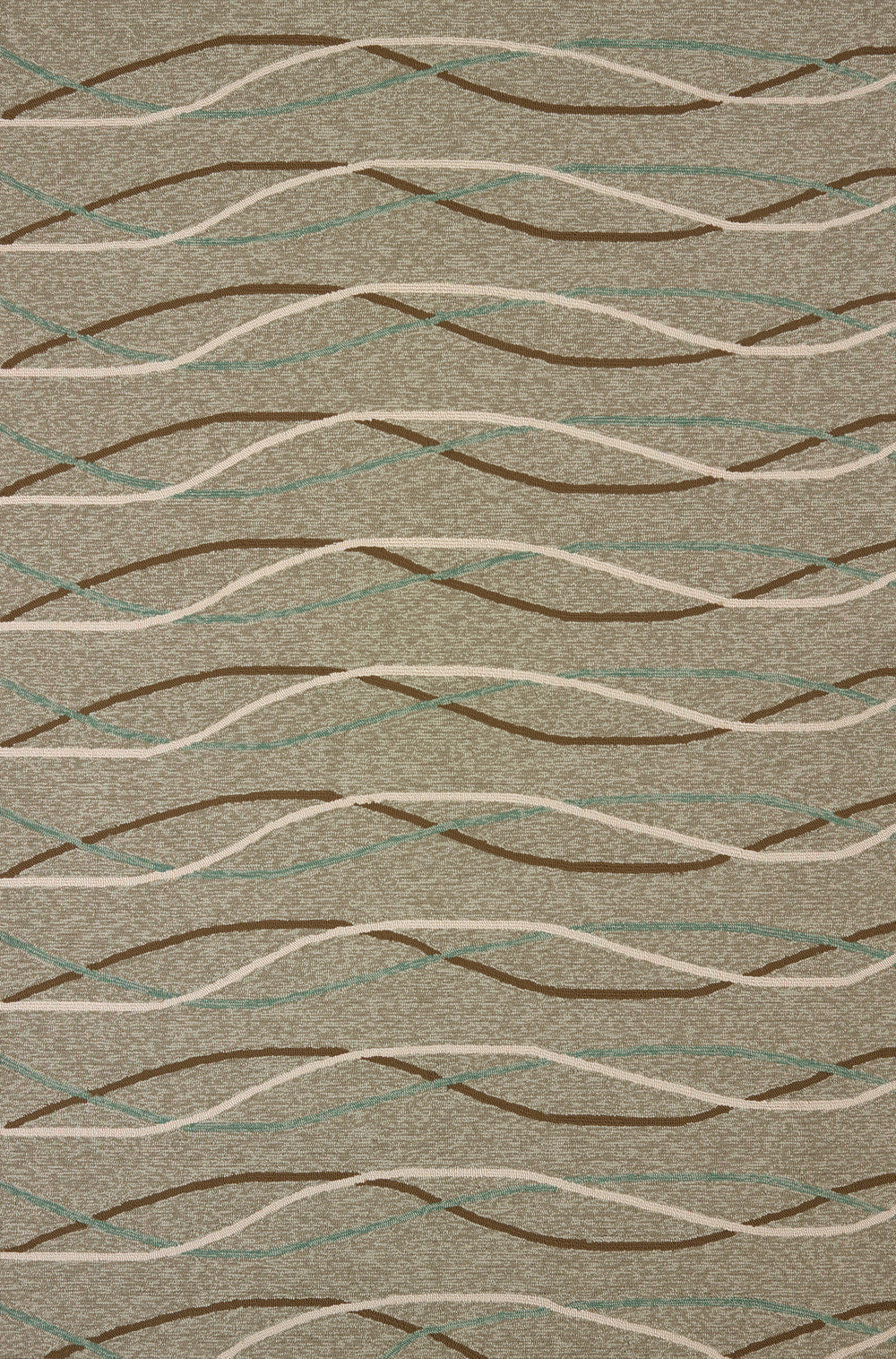 United Weaver Atrium Breezeway Area Rug