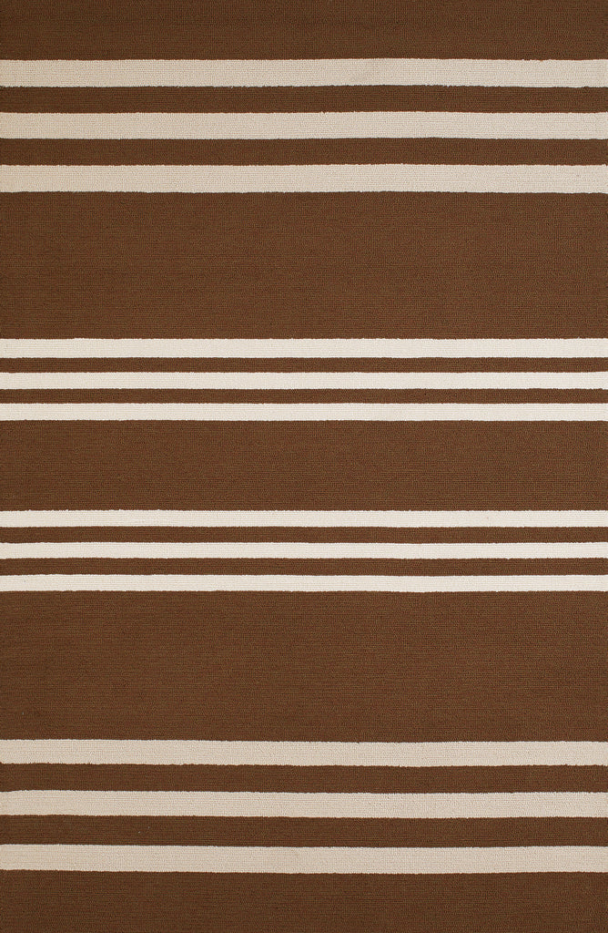 United Weaver Panama Jack Signature Parallel Area Rug