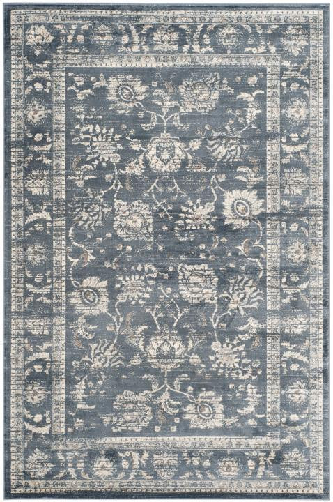 Safavieh Vintage 438 Area Rug Rug Savings
