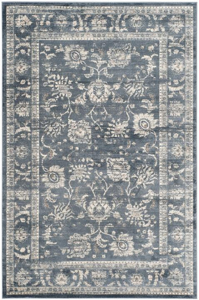 Safavieh Vintage 438 Area Rug Rug Savings Quality Rugs