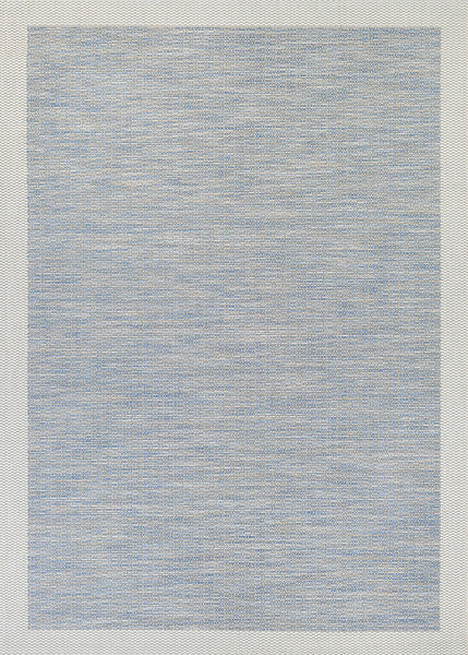 Couristan Tides Riverhead Area Rug