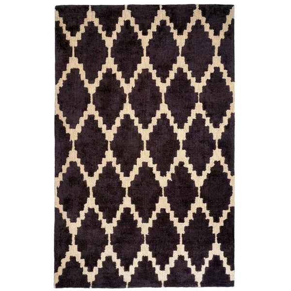 Anji Mountain Ascent Area Rug