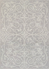 Couristan Monaco Summer Quay Area Rug