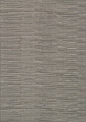 Couristan Monaco Larvotto Area Rug
