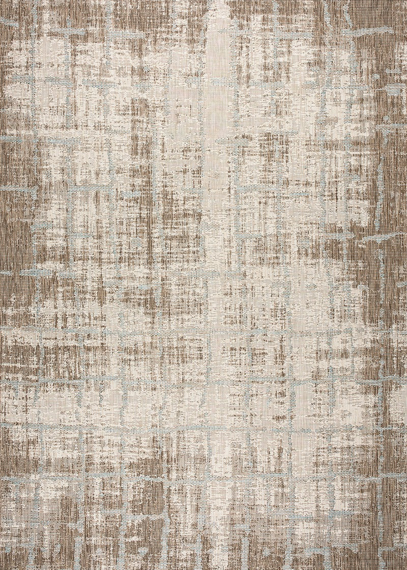 Couristan Charm Tiverton Area Rug
