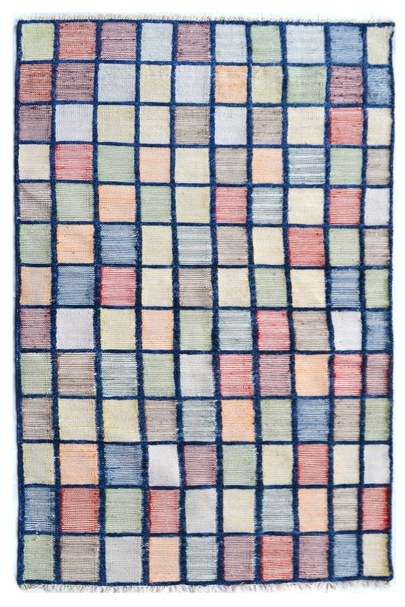 The Rug Market Ariana 27015 Area Rug