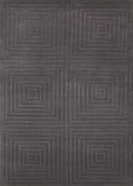 Couristan Matrix Abyss Area Rug
