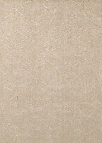 Couristan Matrix Gemstone Area Rug